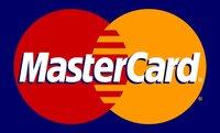 MasterCard проведет сплит акций и повыси