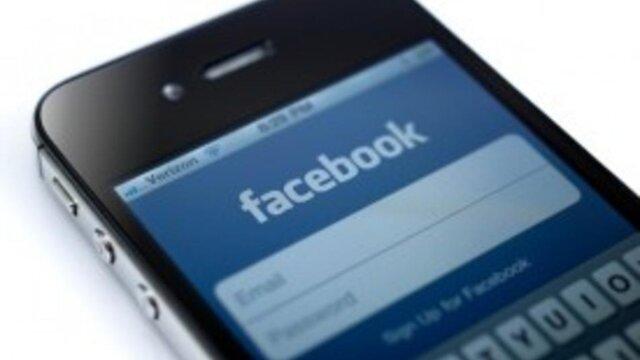 Facebook лидирует по продажам сетевой рекламы