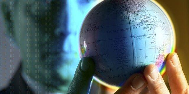 Год какой планеты