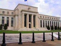 ФРС: польза от QE снижается