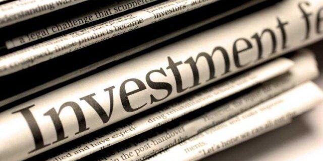 30 самых успешных хедж-фондов