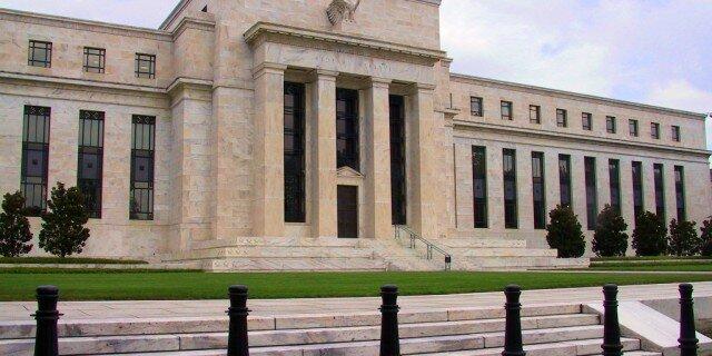 ФРС может повторить ошибки эпохи Великой депрессии