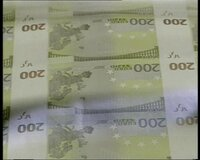 Доллар США и евро вновь дорожают на ММВБ
