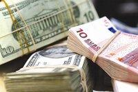 BoA: развивающиеся рынки в опасности