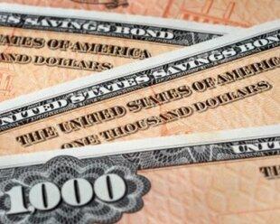 кредит по банкам казахстана