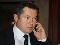 Глазьев: Россия устроит крах финансовой системы США