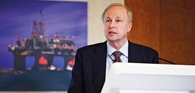 BP не откажется от инвестиций в России