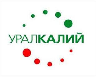 Вести Экономика ― Уралкалий возвращается в Белоруссию