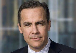 Банк Англии закрывал глаза на манипуляции на Форексе