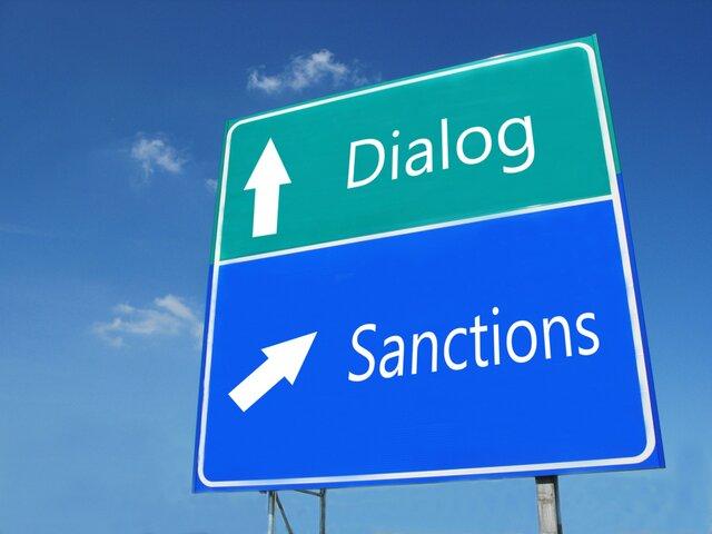 Экономика РФ выдержит последствия секторальных санкций, считают в МЭР