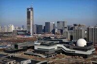 В Китае отмечен второй корпоративный дефолт