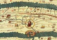 Финно-угорские народы — Википедия
