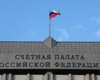 Анализ финансового рынка россии