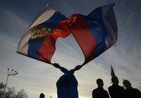 20 стран, против которых США воюют санкциями