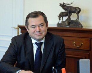 15 пунктов защиты экономики от санкций от С.Глазьева