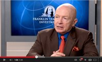 Мобиус: инвестируйте в Россию и Украину.
