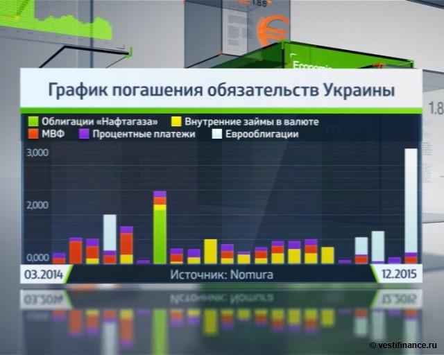 znakomstva-yaroslavl-bez-obyazatelstv