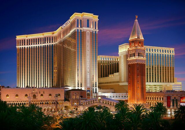 Какие 1 самых лучших казино в мире (мира) вы знаете? 1 лучших