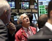 Что ждет российский рынок в понедельник?