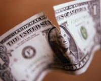 Как скажется на долларе российско-китайская дружба?