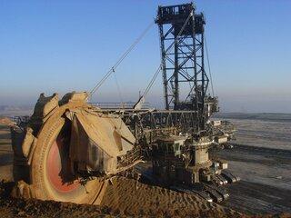 Отчет по практике на горнодобывающем Предприятии закачать Название отчет по практике на горнодобывающем предприятии