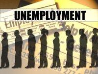 Число безработных в Германии в июне выросло.