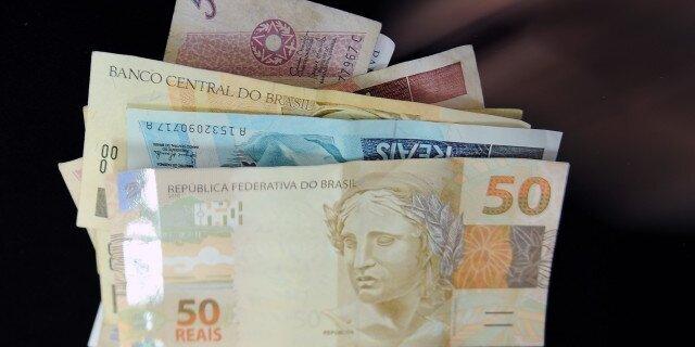 альфа банк новокузнецк ипотека