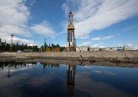 Суд США наносит страшный удар по сланцевому газу