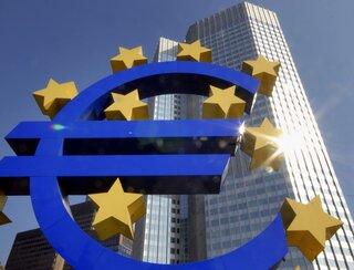 Еврокомиссия отложила решение по газопроводу OPAL