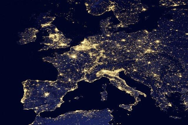 ЕС, уйдя с рынка РФ, потеряет его