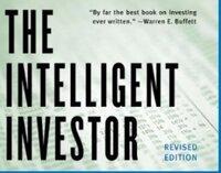131277.200xp 12 книг инвестора   Список лучшей финансовой литературы от издания Business Insider