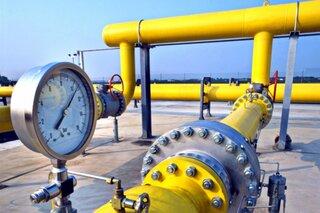 """Украина готовится """"пополнять"""" запасы газа за счет РФ"""