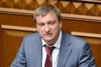 Украина хочет отсудить у России активы бывшего СССР
