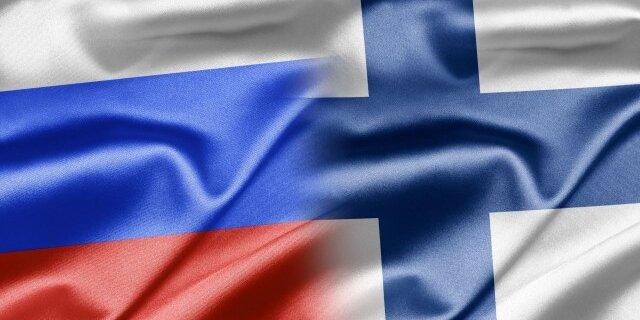 Финляндия – Россия прямая видео трансляция онлайн Финляндия – Россия смотреть онлайн 04.09.15