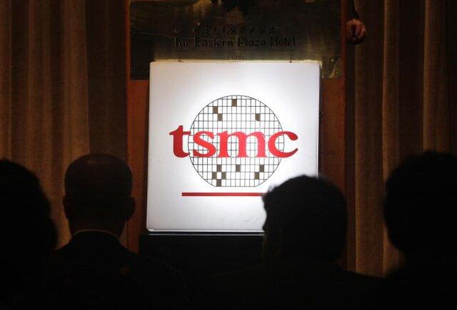 TSMC потратит $3.05 млрд на расширение п