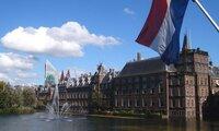 Нидерланды пересматривают энергетические связи с РФ