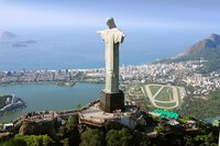 В Бразилии может смениться президент, свидетельствуют результаты опросов.