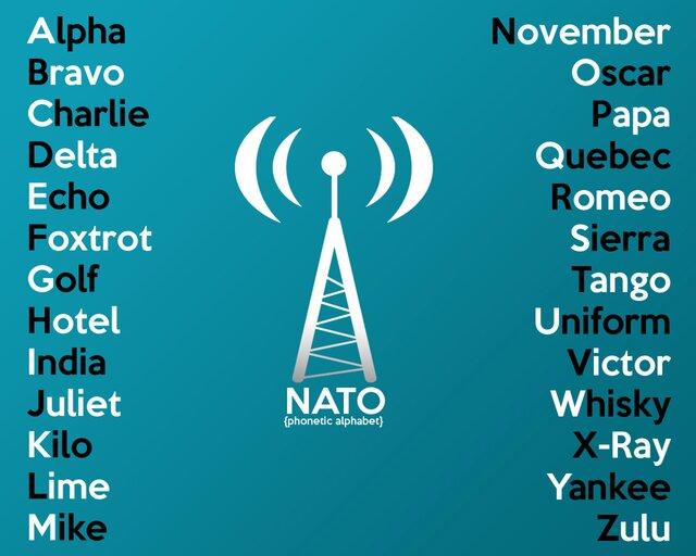 Десять интересных фактов о НАТО, которые важно знать