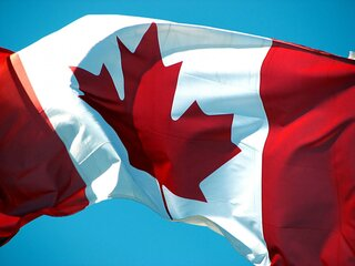 Канада исключила 2 банка РФ из списка санкций