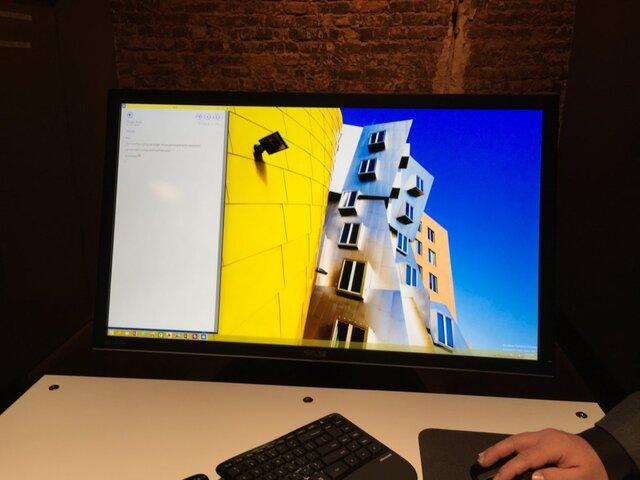Скачать программа почта для windows 8