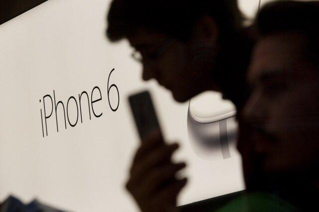 Поставщик сапфировых стекол для Apple — банкрот