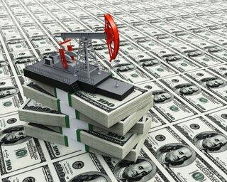 Վենեսուելան եւ Իրանը քննարկել են նավթային շուկայի ներկայիս իրավիճակը