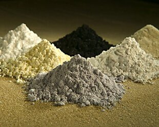 Кризис редкоземельных металлов: Китай теряет влияние