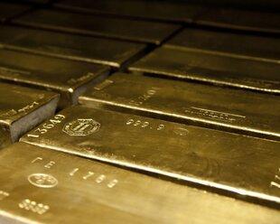 Почему Нидерланды вывезли свое золото из США?