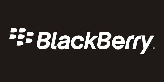 10 брендов, которые исчезнут в 2015 году