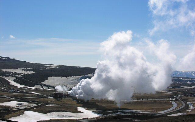 7 невероятных источников энергии будущего