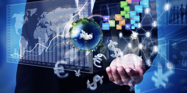 Економіка Кіровоградщини стала менш привабливою для іноземних інвесторів