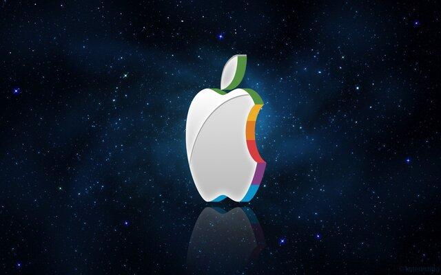 Капитализация Apple растет, как и цена на iPhone