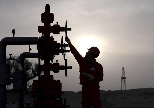 5 причин, почему дешевая нефть - это плохо