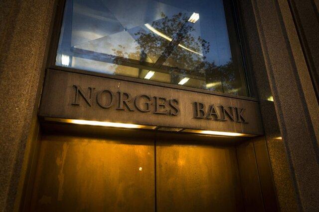 Руководство Банка Таврика 2009 Г